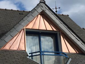 Bardage-à-joint-debout-en-cuivre-300x225