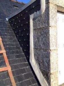 Rénovation-dune-lucarne-en-zinc-225x300