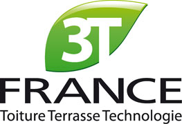 logo-3t-france