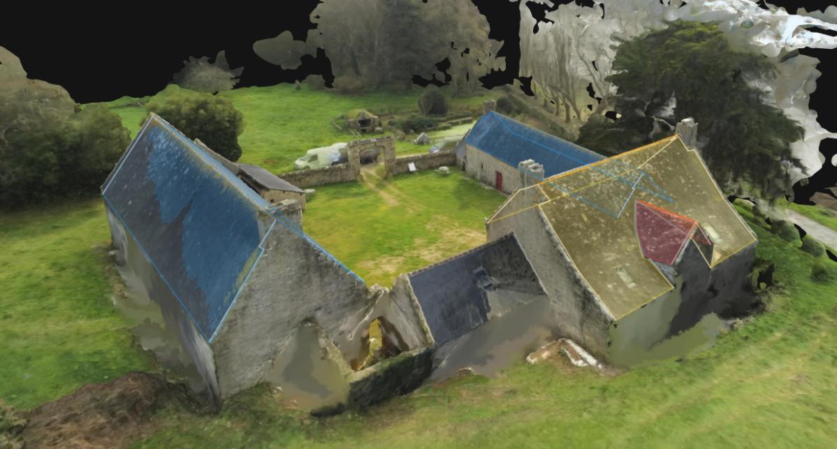 prise-de-vue-drone-1