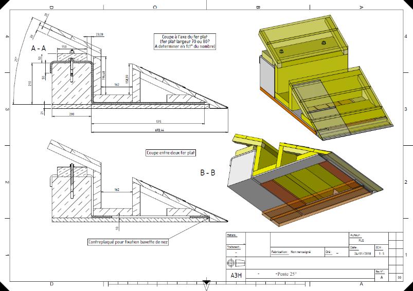 schéma-3D-1