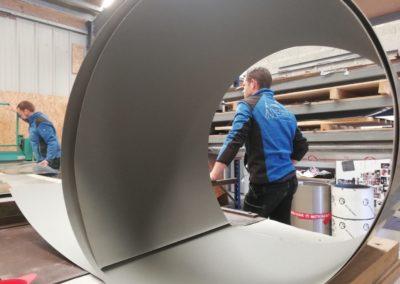 Bandeau-materiel-atelier-400x284