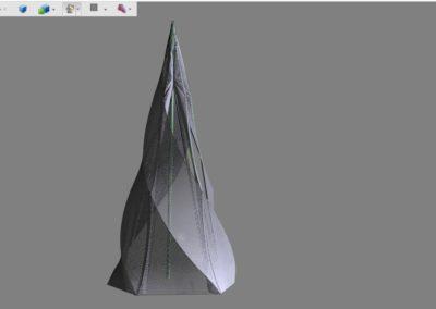 Flèche-torse-400x284