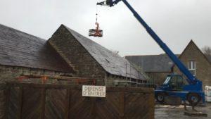 Rénovation-toiture-Bergerie-Château-de-kerlut-1-300x169