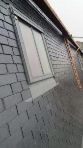 Rénovation-toiture-Bergerie-Château-de-kerlut-3-169x300
