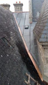 Rénovation-toiture-plomb-Château-de-Kerlut-5-169x300