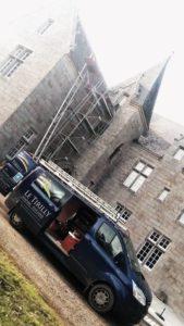 Rénovation-toiture-plomb-Château-de-kerlut-2-169x300