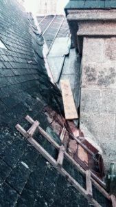 Rénovation-toiture-plomb-Château-de-kerlut-3-169x300