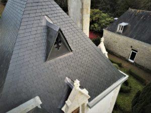 Rénvation-toiture-manoir-de-Kerenez-Loctudy-11-300x225