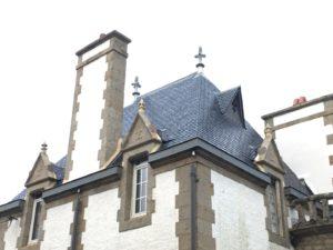 Rénvation-toiture-manoir-de-Kerenez-Loctudy-12-300x225