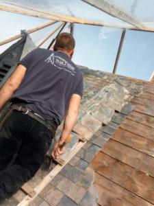 Rénvation-toiture-manoir-de-Kerenez-Loctudy-2-225x300