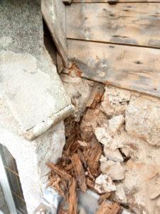 Rénvation-toiture-manoir-de-Kerenez-Loctudy-3-225x300
