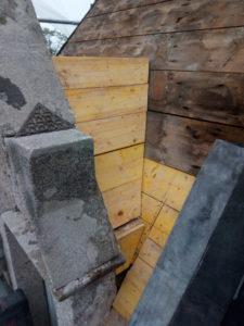 Rénvation-toiture-manoir-de-Kerenez-Loctudy-4-225x300