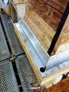 Rénvation-toiture-manoir-de-Kerenez-Loctudy-5-225x300