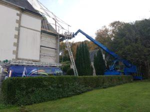 Rénvation-toiture-manoir-de-Kerenez-Loctudy-6-300x225
