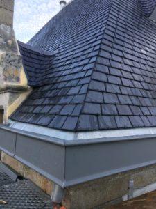 Rénvation-toiture-manoir-de-Kerenez-Loctudy-8-225x300
