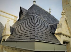 Rénvation-toiture-manoir-de-Kerenez-Loctudy-9-300x220