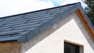 couverture-aluminium-Prefa-Quimper-1-300x169