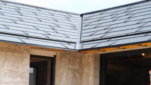 couverture-aluminium-Prefa-Quimper-2-300x169