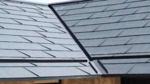 couverture-aluminium-Prefa-Quimper-3-300x169