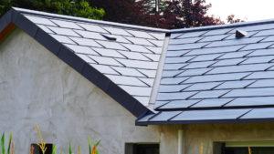 couverture-aluminium-Prefa-Quimper-4-300x169
