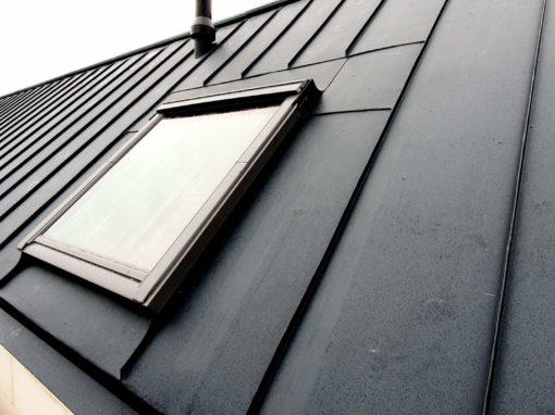 couverture aluminium quimper (4)