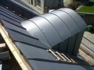 couverture-aluminium-quimper-6-300x225