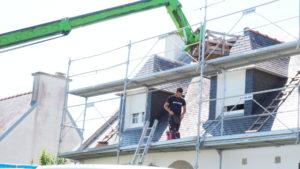 rénovation-toiture-maison-ardoise-Pont-Labbé-6-300x169