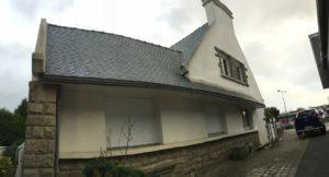 rénovation-toiture-maison-ardoises-Fouesnant-2-300x162